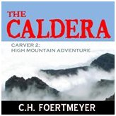 The Caldera: Carver II