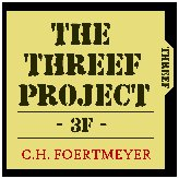 The Threef Project